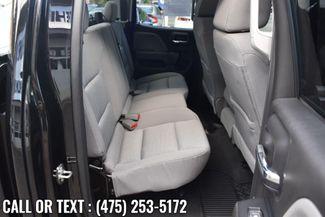 2019 Chevrolet Silverado 1500 LD Custom Waterbury, Connecticut 15