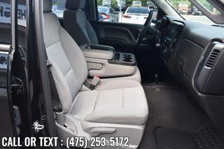 2019 Chevrolet Silverado 1500 LD Custom Waterbury, Connecticut 16