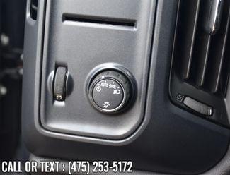 2019 Chevrolet Silverado 1500 LD Custom Waterbury, Connecticut 18