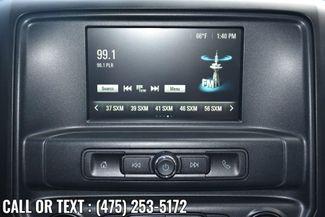 2019 Chevrolet Silverado 1500 LD Custom Waterbury, Connecticut 23