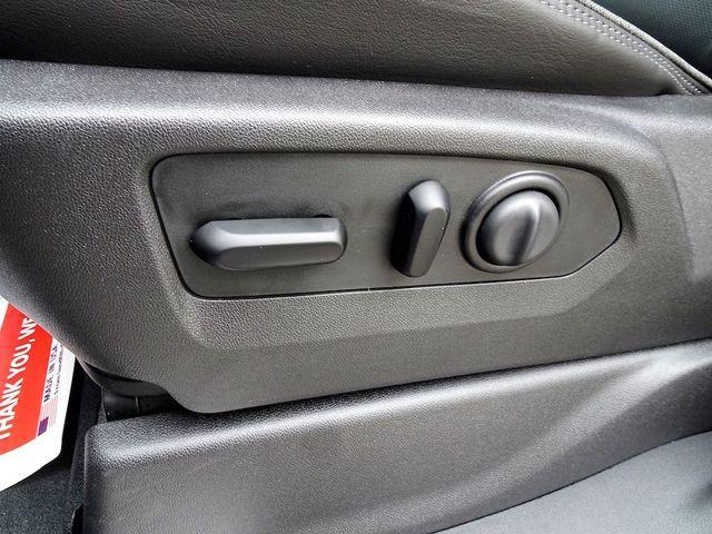 2019 Chevrolet Silverado 1500 High Country Madison, NC 30