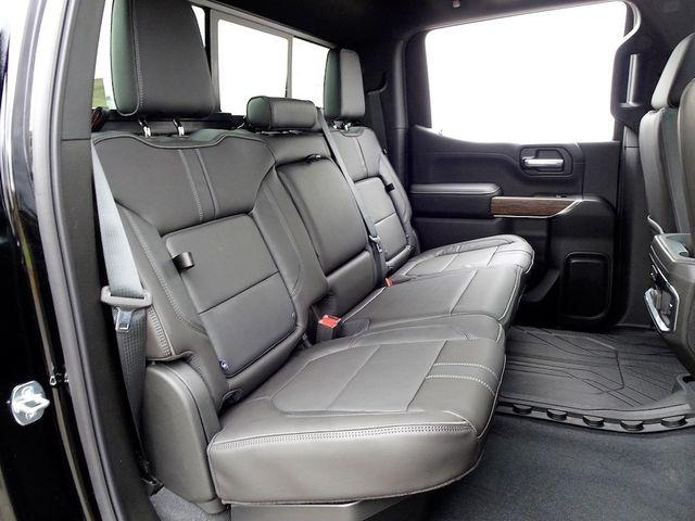 2019 Chevrolet Silverado 1500 High Country Madison, NC 38