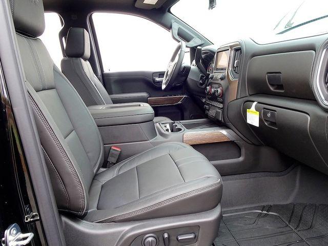 2019 Chevrolet Silverado 1500 High Country Madison, NC 44