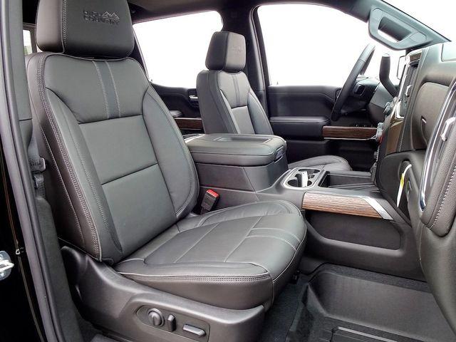 2019 Chevrolet Silverado 1500 High Country Madison, NC 45