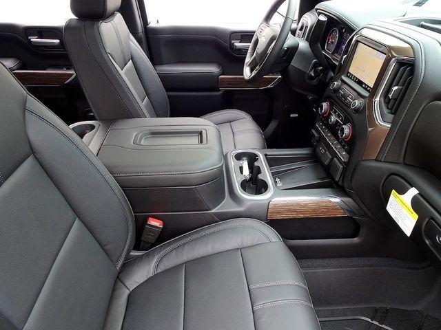 2019 Chevrolet Silverado 1500 High Country Madison, NC 49