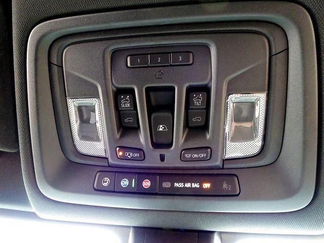 2019 Chevrolet Silverado 1500 High Country Madison, NC 51
