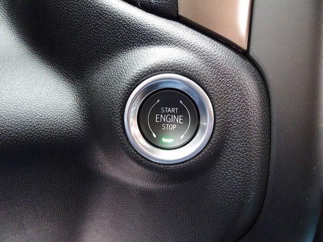 2019 Chevrolet Silverado 1500 High Country Madison, NC 22