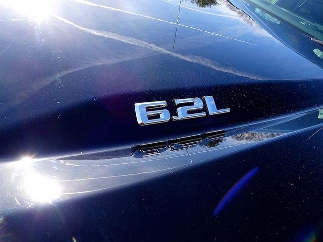 2019 Chevrolet Silverado 1500 High Country Madison, NC 24