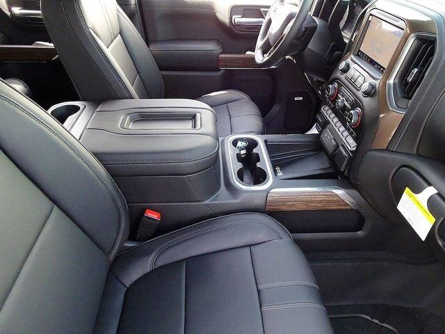 2019 Chevrolet Silverado 1500 High Country Madison, NC 48