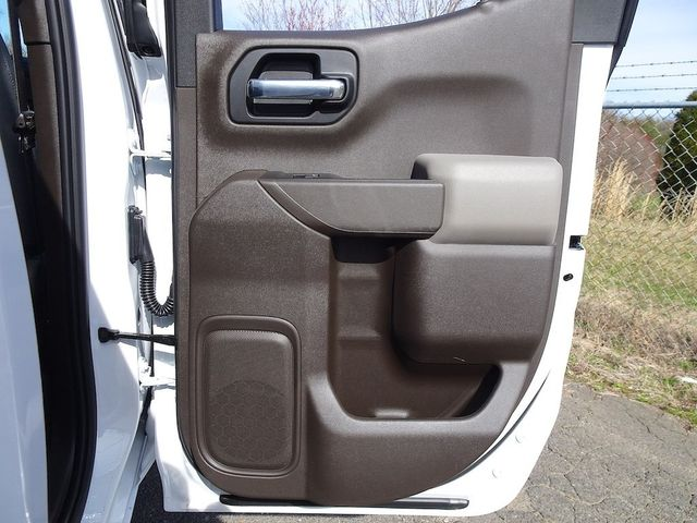 2019 Chevrolet Silverado 1500 LT Madison, NC 20