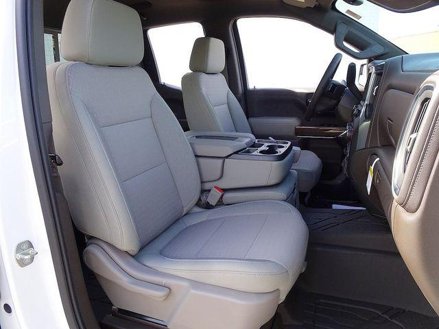 2019 Chevrolet Silverado 1500 LT Madison, NC 29