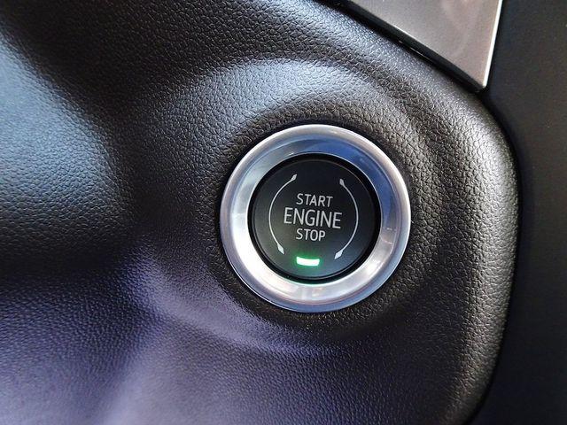 2019 Chevrolet Silverado 1500 LT Madison, NC 40