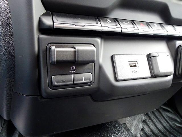 2019 Chevrolet Silverado 1500 Work Truck Madison, NC 23