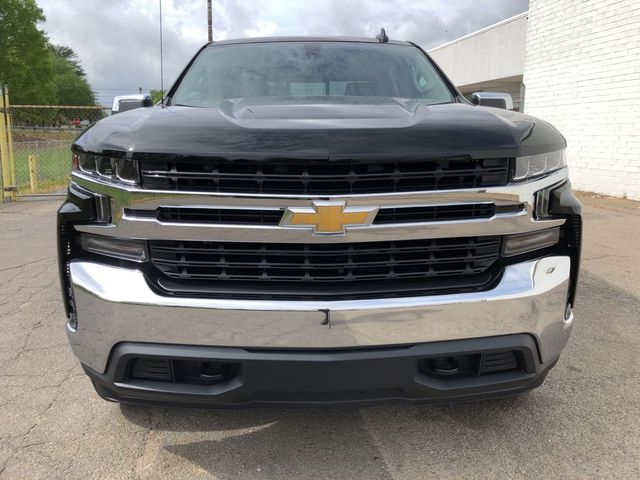 2019 Chevrolet Silverado 1500 LT Madison, NC 7