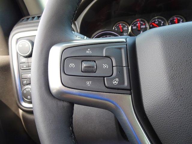2019 Chevrolet Silverado 1500 LT Madison, NC 18
