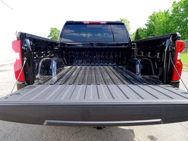 2019 Chevrolet Silverado 1500 LT Madison, NC 15