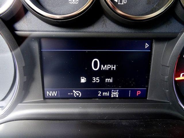 2019 Chevrolet Silverado 1500 LT Madison, NC 16