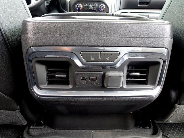 2019 Chevrolet Silverado 1500 LTZ Madison, NC 41