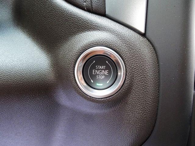 2019 Chevrolet Silverado 1500 LTZ Madison, NC 23