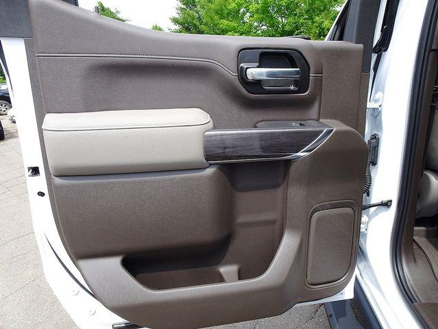 2019 Chevrolet Silverado 1500 LTZ Madison, NC 35