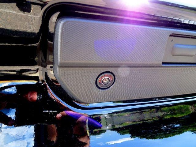 2019 Chevrolet Silverado 1500 RST Madison, NC 14