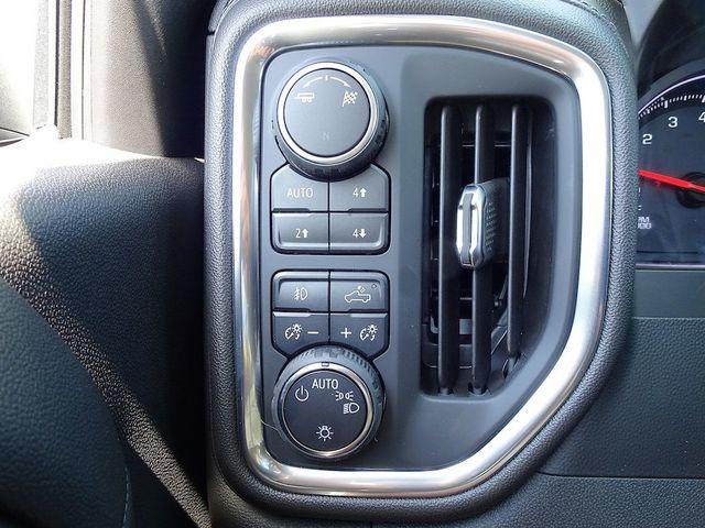 2019 Chevrolet Silverado 1500 RST Madison, NC 19