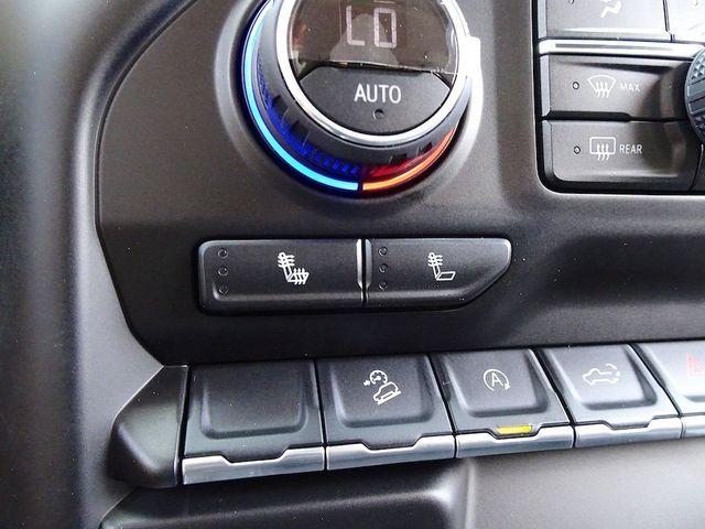 2019 Chevrolet Silverado 1500 RST Madison, NC 24