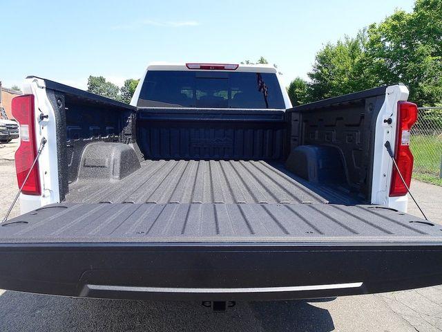 2019 Chevrolet Silverado 1500 High Country Madison, NC 17