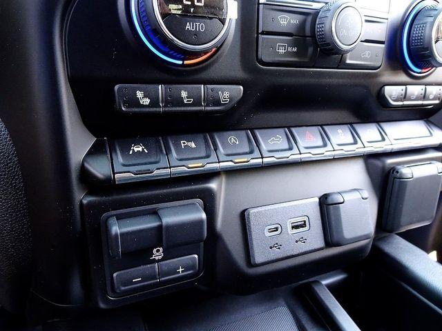 2019 Chevrolet Silverado 1500 High Country Madison, NC 27