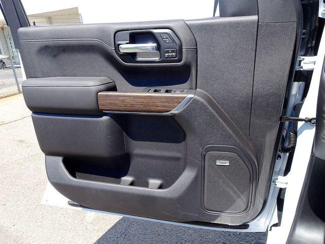 2019 Chevrolet Silverado 1500 High Country Madison, NC 29