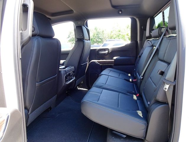 2019 Chevrolet Silverado 1500 High Country Madison, NC 34
