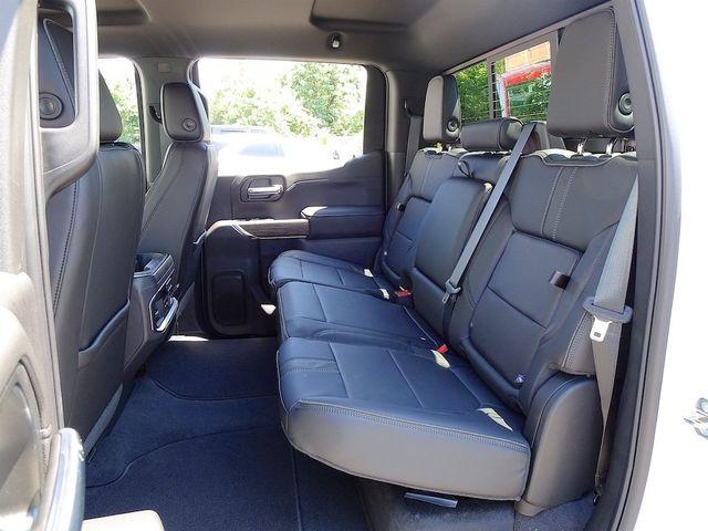 2019 Chevrolet Silverado 1500 High Country Madison, NC 35