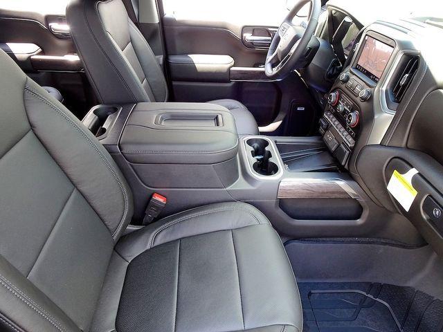 2019 Chevrolet Silverado 1500 LTZ Madison, NC 51