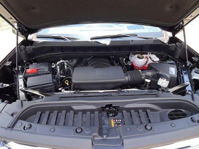 2019 Chevrolet Silverado 1500 LTZ Madison, NC 53