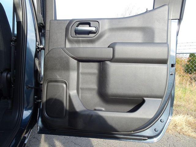 2019 Chevrolet Silverado 1500 Custom Madison, NC 31