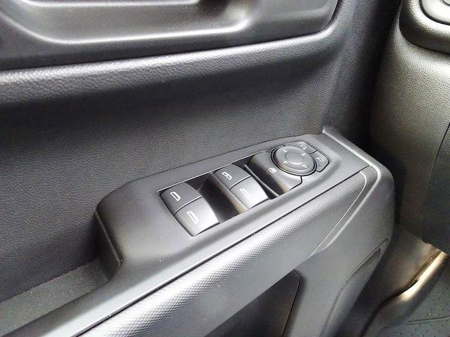 2019 Chevrolet Silverado 1500 Custom Madison, NC 24