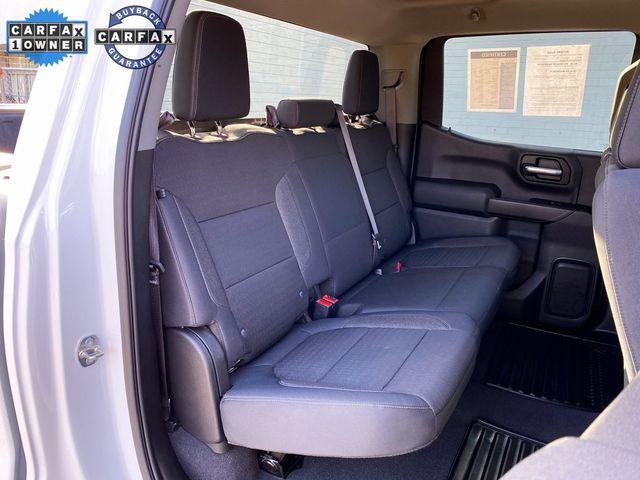 2019 Chevrolet Silverado 1500 LT Madison, NC 10