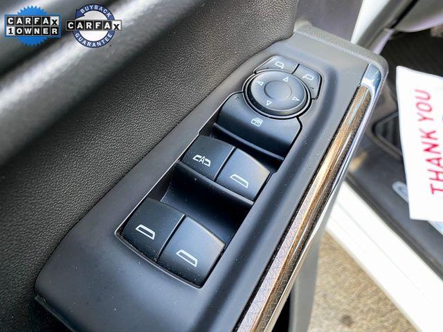 2019 Chevrolet Silverado 1500 LT Madison, NC 22