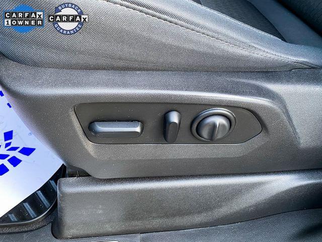 2019 Chevrolet Silverado 1500 LT Madison, NC 23