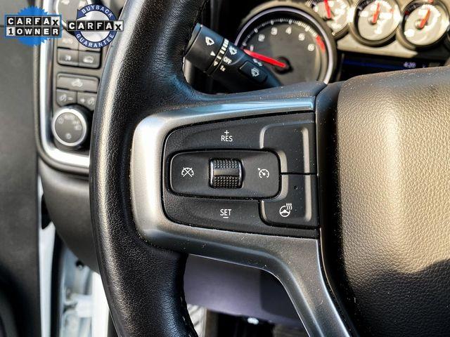 2019 Chevrolet Silverado 1500 LT Madison, NC 26