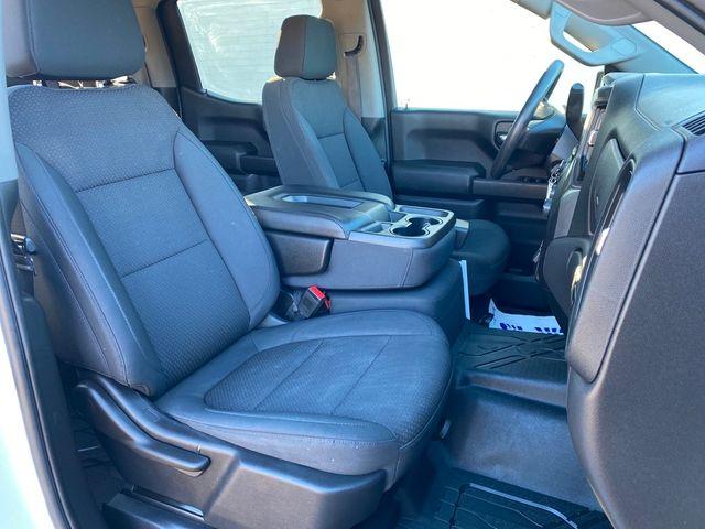 2019 Chevrolet Silverado 1500 Custom Trail Boss Madison, NC 13