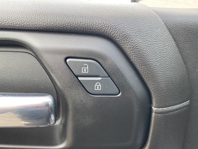 2019 Chevrolet Silverado 1500 LT Madison, NC 31