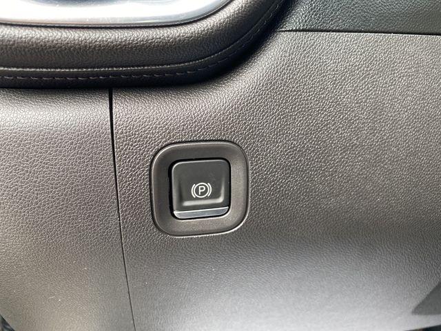 2019 Chevrolet Silverado 1500 LT Madison, NC 32