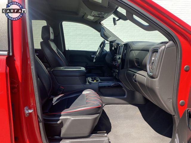 2019 Chevrolet Silverado 1500 RST Madison, NC 15