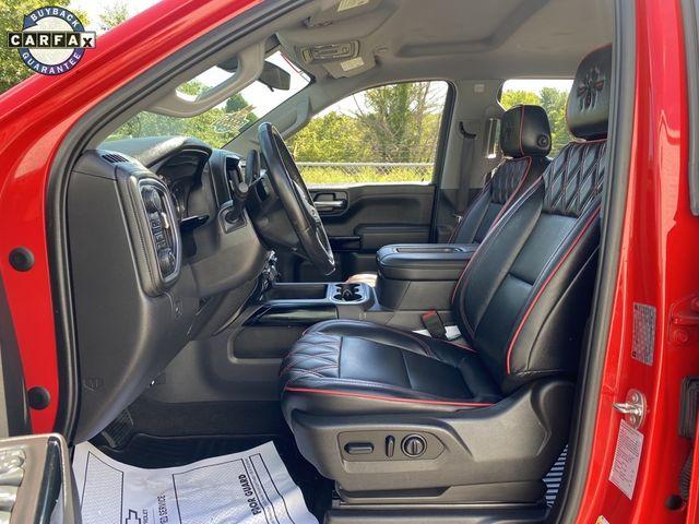 2019 Chevrolet Silverado 1500 RST Madison, NC 28