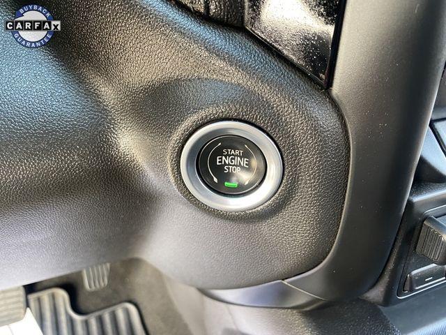 2019 Chevrolet Silverado 1500 RST Madison, NC 39