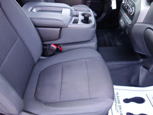 2019 Chevrolet Silverado 1500 Work Truck in Marion, AR 72364