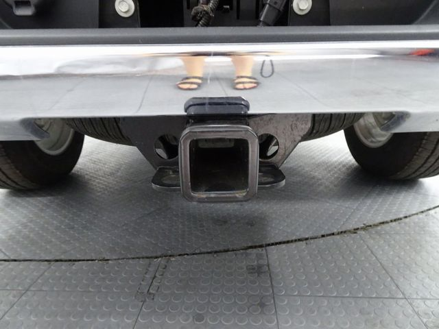 2019 Chevrolet Silverado 1500 LT in McKinney, Texas 75070