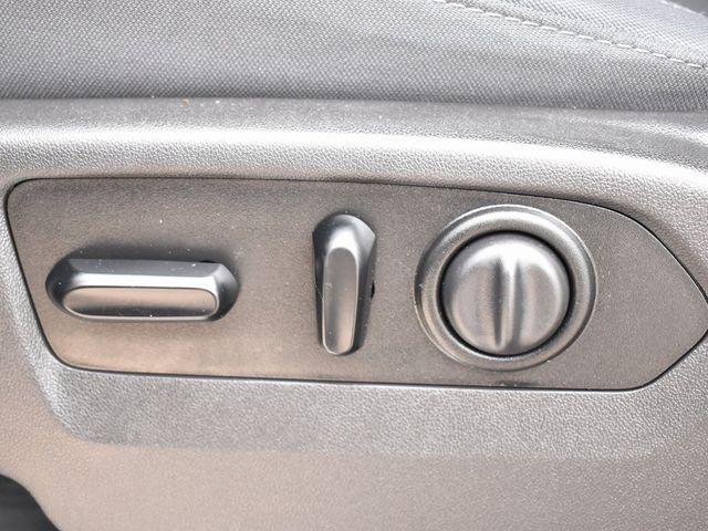 2019 Chevrolet Silverado 1500 RST NEW LIFT/CUSTOM WHEELS AND TIRES in McKinney, Texas 75070