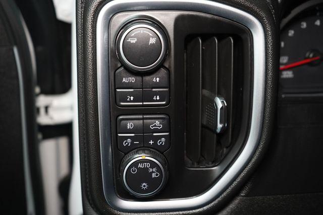 2019 Chevrolet Silverado 1500 RST in North East, PA 16428